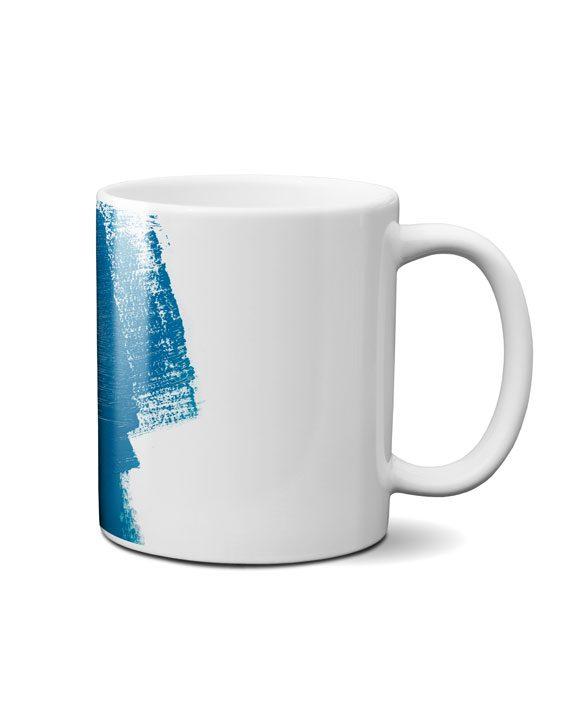 Aastik nastik sarcastic coffee mug by adimanav.com