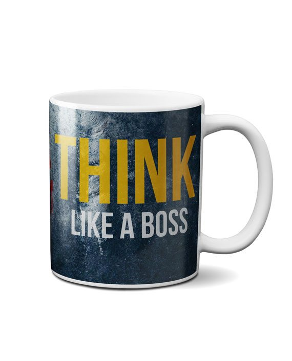 act like a lady think like a boss coffee mug by adimanav.com