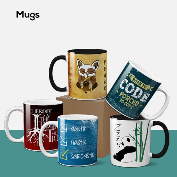adimanav coffee mug banner