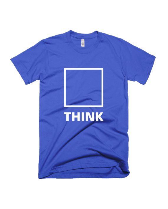 think-royalblue-adimanavdotcom