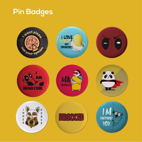 badges-banner
