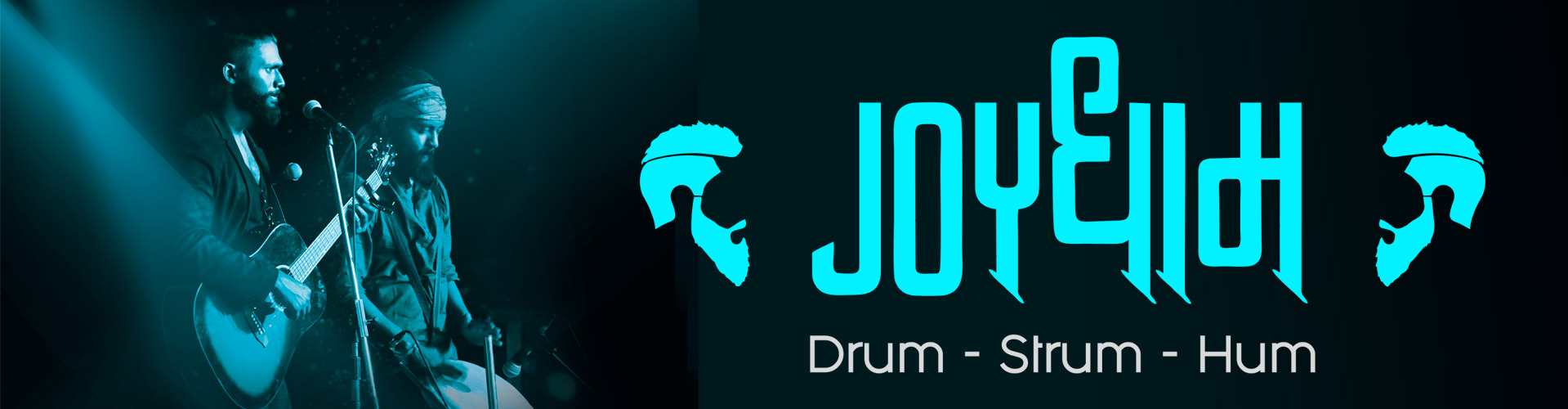 Joydham Official Merchandise on Adimanav.com