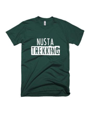 Nusta-Trekking-adimanavdotcom