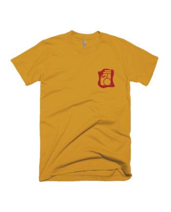 pocketprint-yellow-Ganpati-adimanavdotcom