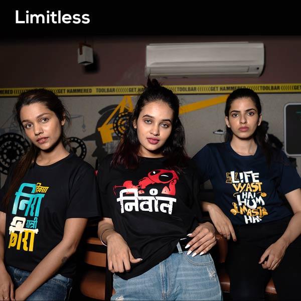 Limitless-banner