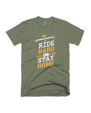 ride-hard-stay-home-final-adimanavdotcom