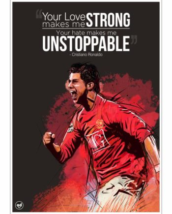 Ronaldo-adimanavdotcom