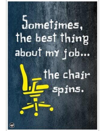chait-spins-office-poster-adimanav-dot-com