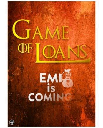 game-of-loans-adimanav-dot-com