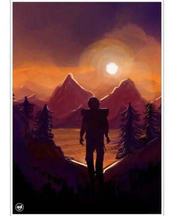 trekking-adimanav-dot-com